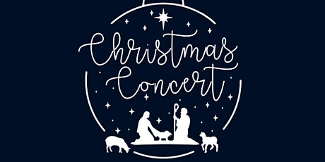 Foundation - Year 2 Christmas Concert & Celebration of Achievement tickets