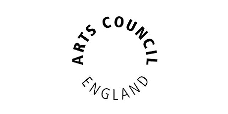 Funding your Project: Working with Arts Council England tickets