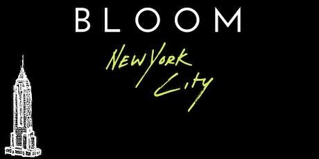 NYC- Manhattan Speed Dating (Free) tickets