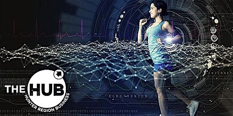 """Digital Fitness - How Do Your Customers """"SEE"""" Your Business tickets"""