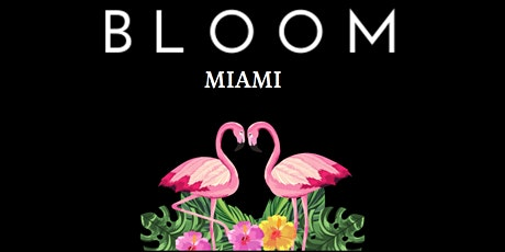 Miami Speed Dating tickets