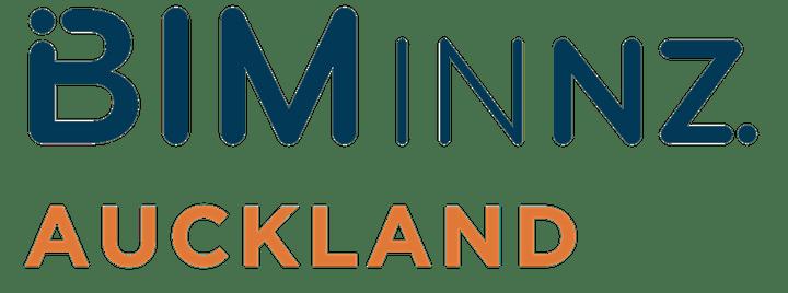 BIMinNZ Auckland - August 2021 EVENT image