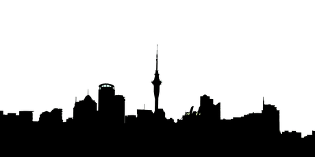 BIMinNZ Auckland - December 2020 EVENT tickets