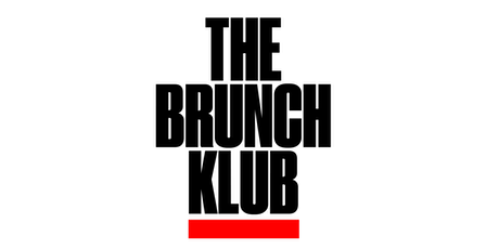 The Brunch Klub Xmas/New Years Edition tickets