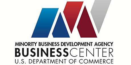 Hawai'i Economic Recovery - CARES Act: Information and Resources tickets