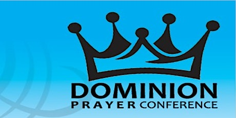 Dominion Prayer Conference tickets
