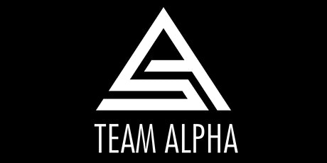 Team Alpha 7v7 Tryout tickets