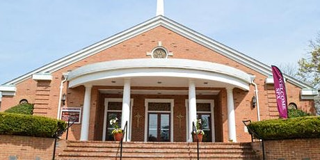 Catholic Mass:   November 29, 2020 - 9:30 AM tickets