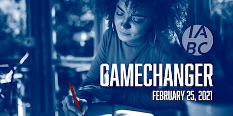 Save the Date: KC IABC Business Communicators Summit 2021 tickets