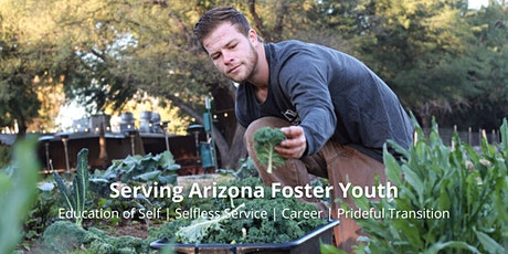 Farm & Agriculture 3-Day Workshop for Ages 13 to 17 tickets