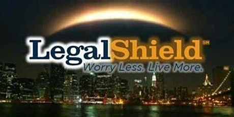 LegalShield - Affordable Legal Help for Gun Owners/Ride Share Drivers tickets