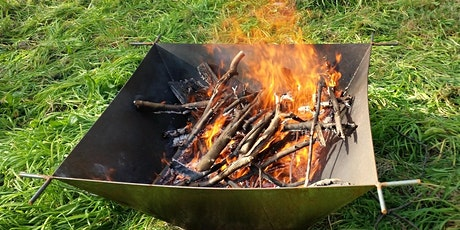 BIOCHAR FOR BEGINNERS – a classroom event - weekday course tickets