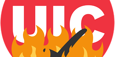 UIC Burnout Survey Townhall: A Student Vent Sesh tickets