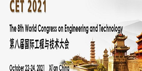 Int'l Conference on Applied and Engineering Mathematics (AEM 2021) tickets