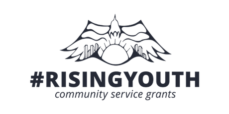 Every Canadian  Counts Coalition and Rising Youth Info Session tickets