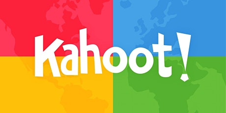 Enjoy a fun start to 2021! Join YIPWEA SA for a free session with Kahoot! tickets
