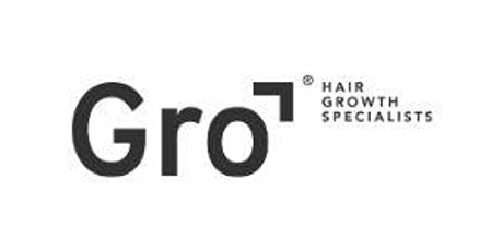 Gro UK - Manchester Clinic tickets