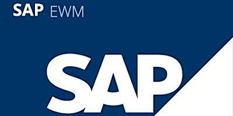 SAP Extended Warehouse Management (EWM) Certification Training tickets