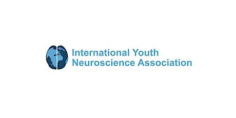 International Neuroscience Association Kahoot! tickets