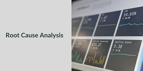 Root Cause Analysis tickets