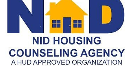 HUD APPROVED-VIRTUAL HOMEBUYERS HUD CERTIFIED ORIENTATION  AND WORKSHOP tickets