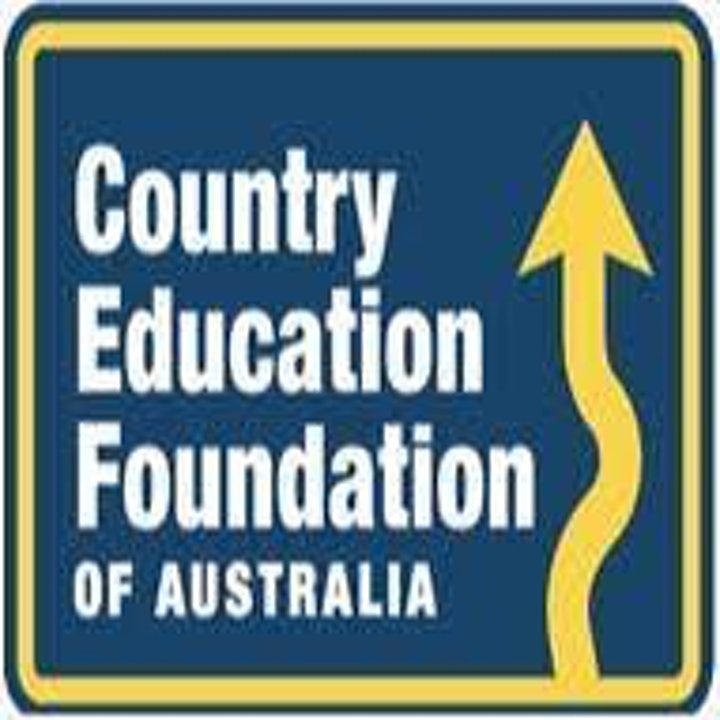 Country Education Foundation of Canowindra fundrai image