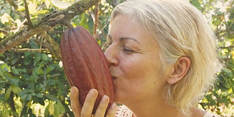 Cacao and Chocolate Extravaganza Evening tickets