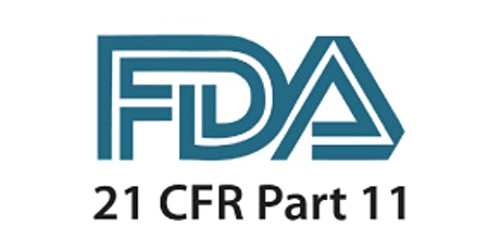 Recorded Seminar-DATA INTEGRITY AND PRIVACY – COMPLIANCE WITH 21 CFR PART11 tickets