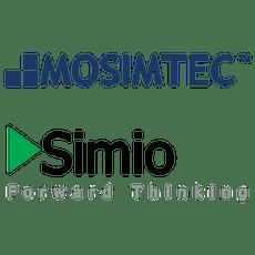 Simio Standard Training - Washington, DC tickets