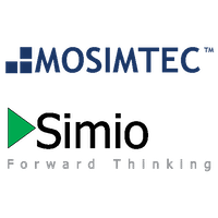 Simio Standard Training - Washington, DC