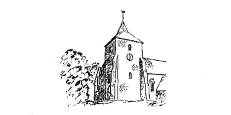 Christmas Services at St Mary's Balcombe tickets