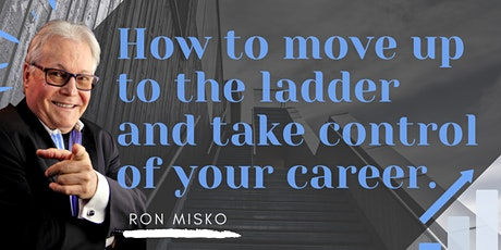 How Directors Can Move Up To The Ladder And Take Control Of Their Career tickets