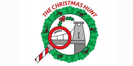 The Christmas Hunt tickets