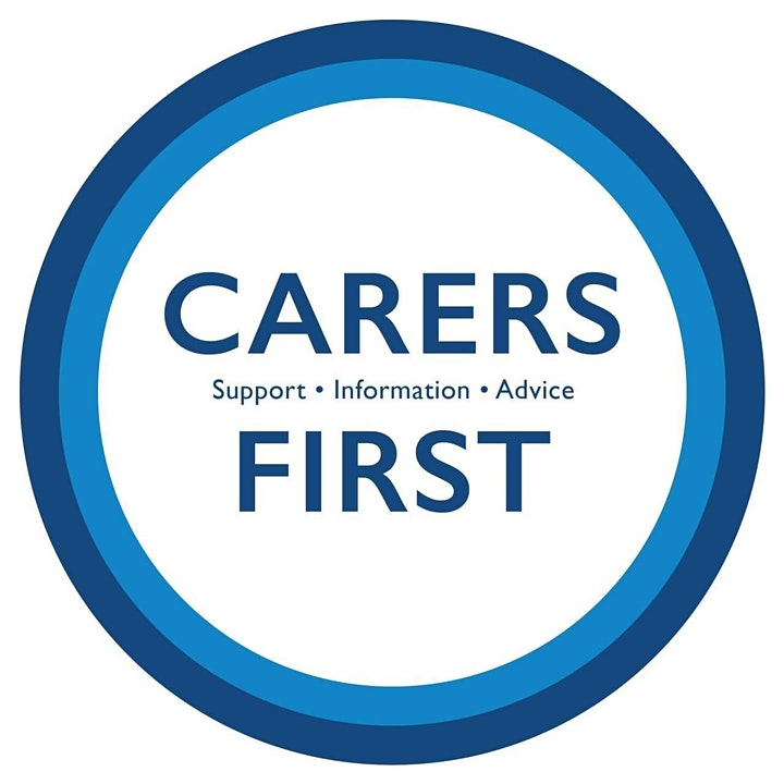Carers First Employers seminar image