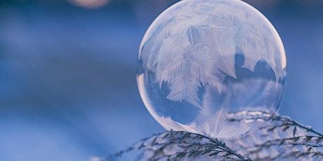 Alban Arthan (Winter Solstice) - online ritual tickets