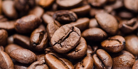 Coffee Roasting Class | The Colombian Coffee Company tickets