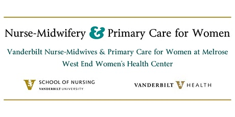 Empowered Childbirth - Virtual Classes parts 3 and 4 tickets