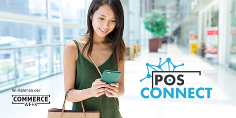 POS connect 2021 Tickets