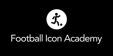 Copy of CHRISTMAS 1 TO 1 TRAINING - FOOTBALL ICON ACADEMY - LANGLEY tickets