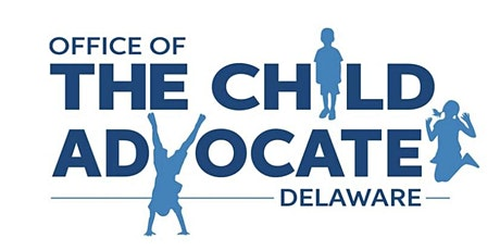 Advanced Training: Education Advocacy for Children Experiencing Foster Care tickets