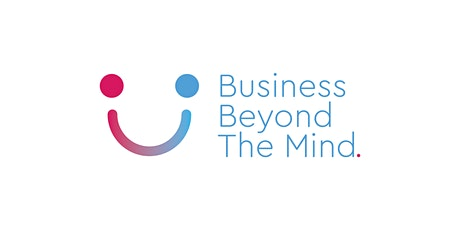 Business Beyond the Mind tickets