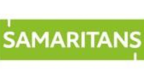 Church of Ireland Samaritans Online Information Session tickets