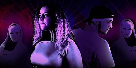 The Ultra 90s Night In! Live-stream Replay - Saturday 28th Nov tickets