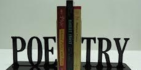 """Poetry Book Writing & Publishing Workshop """"Passion2Published"""" - Wilmington tickets"""