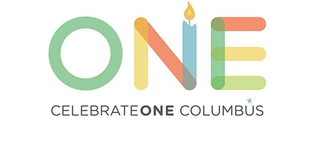 CelebrateOne: A Glance at Our Past, Present, & Future tickets