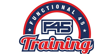F45 Blackhorse Lane Bootcamp tickets