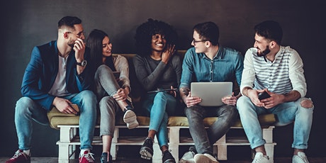 The Government Funded Digital Marketing Apprenticeship Webinar tickets