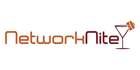 Denver  Speed Networking | NetworkNite | One Table at a Time tickets