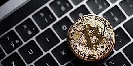 Women in Bitcoin [Weekly Virtual Meetup] - Let's Talk Bitcoin tickets
