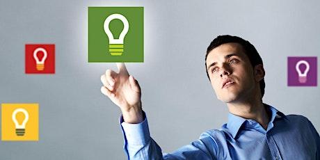 WEBINAR:  Practical Performance Management tickets